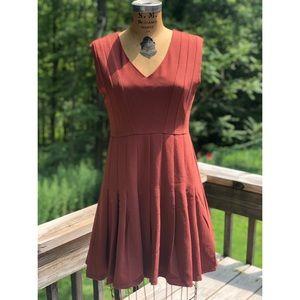Kling dress - Medium